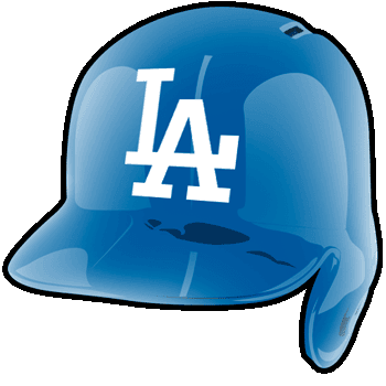 Mlb cursors for free download